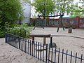 Friedhofspark Pappelallee (29).jpg