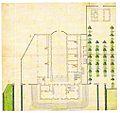 Friedrich Gottlieb Schultz - Sommerpalais Greiz - 1744.jpeg