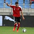 Friendly match Austria U-21 vs. Hungary U-21 2017-06-12 (040).jpg