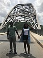 Frimpongs Adomi Bridge.jpg