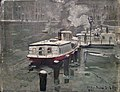 Frits Thaulow - View from the Alster - NG.M.01430 - National Museum of Art, Architecture and Design.jpg