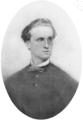 Fritz Tiedemann.png