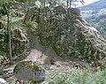 Frohberg-Zugang.jpg