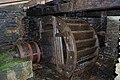 Frohnauer Hammer Wasserrad.jpg