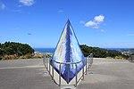 From Wellington to Antarctica (11541678353).jpg