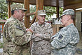 From left, Supreme Allied Commander Europe U.S. Air Force Gen. Philip Breedlove; U.S. Marine Corps Gen. Joseph F. Dunford Jr., the outgoing commander of the International Security Assistance Force and U.S 140826-D-HU462-315.jpg