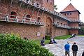 Frombork.jpg