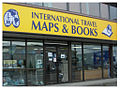 Front of ITMB retail store.jpg