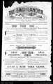 Front page of The Lachlander and Condobolin Western Districts Recorder, 6 January 1899.pdf