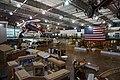Frontiers of Flight Museum December 2015 116.jpg