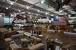 Frontiers of Flight Museum December 2015 116.jpg