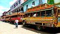 Frontino buses escalera.jpg