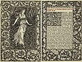 Frontispiece, The Wood Beyond the World, 1894 (CH 68775875).jpg
