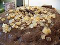 Fruit cake (8772966116).jpg