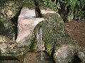 Fuente La Esperanza en el Tollo de Tabaqueros - panoramio.jpg