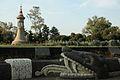 Fuente de las viboras en Chapultepec.jpg