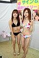 Fujii Shelly and Oishi Nozomi Ju10 03.JPG