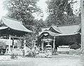 Fujisengenjinja-1.jpg