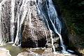 Fukuroda Falls 03.jpg