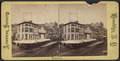 Fulton Street, from Robert N. Dennis collection of stereoscopic views.png