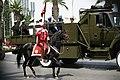 Funérailles de Beji Caid Essebsi by Karim2k DSC2804 (48404148516).jpg