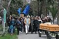 Funeral FCV.jpg