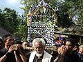 Funeral of the liurai 2.JPG
