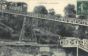 Funiculaire-meudon3.jpg