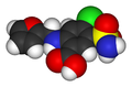 Furosemide-3D-vdW.png