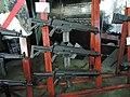 Fusil FX-05.JPG