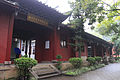 Fuzhou Yushan 20120304-27.jpg
