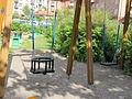 Gård med lekplats o parkering HF.jpg