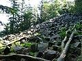 Góry Świętokrzyskie 2 - panoramio.jpg