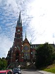 Göteborg Oskar-Fredriks-Kirche 1.JPG