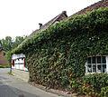 Götzenkirchen Cyriakusstr. 40 04.jpg