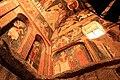 Gülşehir Aziz Jean Kilisesi 01.jpg
