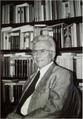Günter Wojaczek, 1996.png