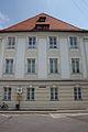 Günzburg Österreichische Kaserne 60.JPG