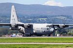G-781 C-130H Hercules Netherlands Air Force (29228354765).jpg