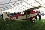 G-ECTF (29934308217).jpg