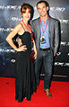 G.I. Joe Australian Premiere (8557345936).jpg