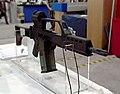 G36 Select-Fire Carbine.JPEG
