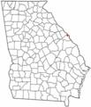 GAMap-doton-Augusta.PNG