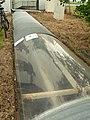 GEO 600 Ruthe Lasergraben Vakuumrohr Einlauf Detail.jpg