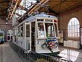GETA (Arnhem) motorrijtuig 76 (replica) (10118436133).jpg