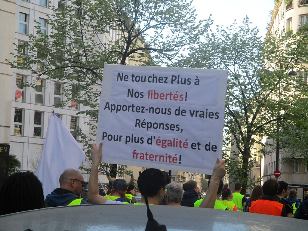 GJ Paris 20 mars 220.jpg
