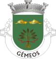 GMR-gemeos.PNG