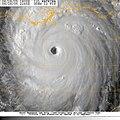 GOES-12 satellite image of Hurricane Katrina.jpg