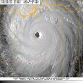 GOES-12 satellite image of Hurricane Katrina.jpg