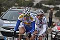 GP cycliste La Marseillaise 2013 DSC 0158 (8423584795).jpg